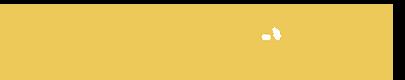 Heloisa Carneiro Micropigmentação